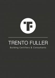 Trento Fuller - Company Profile_Inverted_01.jpg-p18tt8hed11c3c2u5iellqtg9k