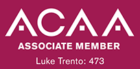 Building Certification ACCA logo