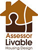 Building Certification LHD ASSESSOR logo