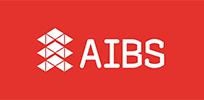 Building Certification AIBS logo